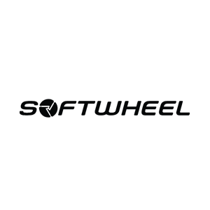 soft300
