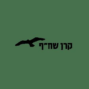 512351235